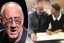 The Who's <b>Pete Townshend</b> opens up on women he wronged and ...