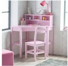 girls desk furniture. School Desks For Kids Computer Desk And Chair Set Girl Corner Hutch Writing  Pink | EBay Girls Desk Furniture
