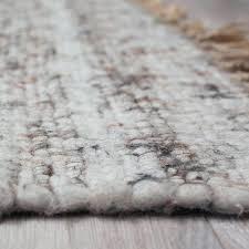 berber area rugs 9x12 white area rug white area rug rugs home depot interior design simple