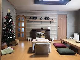 Hotel Nord Otaru Bed And Breakfast Plum House Otaru Japan Bookingcom