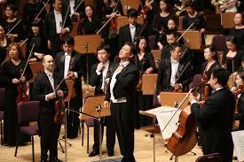 shanghai symphony orchestra programs wfmt radio network