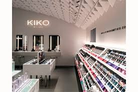 kiko milano arrives to elish a network of s in brazil stimulating peion