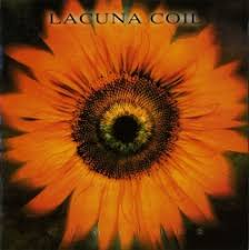 <b>Comalies</b> - <b>Lacuna Coil</b> | Songs, Reviews, Credits | AllMusic