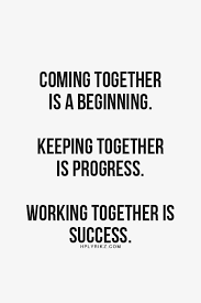 Inspirational Quotes For The Workplace 100 Best Teamwork Quotes Quotes and Humor 70
