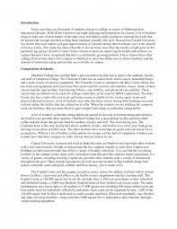 persuasive essay tips persuasive essay help persuasive essay persuasive essay tips persuasive essay help persuasive essay examples about bullying easy persuasive essay topics uk persuasive essay topics uk 2016