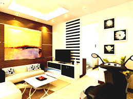 indian living room furniture. Living Room Designs India Indian Apartments Best Roomseas On Pinterest Decor Design Homes Heavenly About Small Furniture