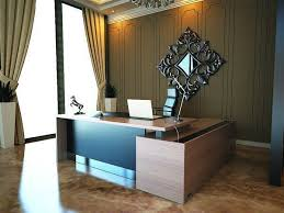 Apex Office Design Homag Apex Office Furniture Exporter Sdn Bhd