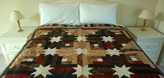 Handmade & Bespoke Patchwork Quilts, UK | Demerara's Quilts &  Adamdwight.com