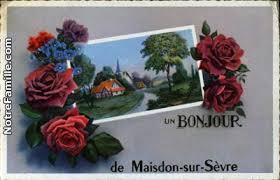 MAISDON-la-Rivière * MAEDON * MAEZON-ar-Gwini Images?q=tbn:ANd9GcSm0kcrUerAlxtPnI5VvvHC6qUyVU8MeCPaUvx2JF8KHJAagclB
