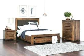 double bed frame with storage wooden storage bed storage bed frames wooden storage bed king storage
