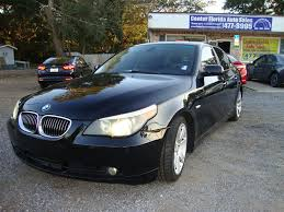Sport Series 2005 bmw 545i : Used Bmw 5 Series Under $5,000 For Sale ▷ Used Cars On Buysellsearch