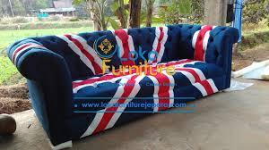 union jack furniture. Sofa Model Union Jack Furniture -
