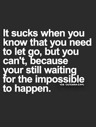 Break Up Quotes For Her Fascinating Broken Heart Quotes Best Collection Of Sad Break Up Quotes