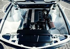 bmw e28 my best shark drive bmw m54 swapped e28 engine transmission 3 0 litre straight six m54b30