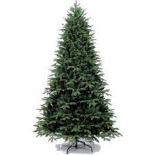 <b>Ёлка Royal Christmas Bronx</b> Premium Hinged Pvc/pe - 180 См ...