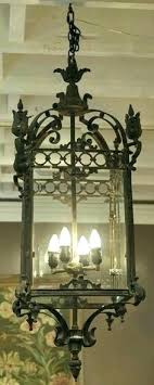 lovely old world chandelier old world chandelier s old world rustic chandeliers old world chandelier worlds