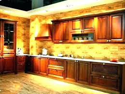 cleaning sticky kitchen cabinets how to clean sticky grease off kitchen cabinets excellent how to clean