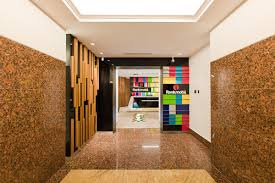 free office interior design software office design software renkmobil software inc office office design office design software free