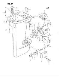 Remarkable suzuki dt40 wiring diagram ideas best image wire