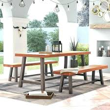 kitchen dining tables. Kitchen Dining Tables And Chairs