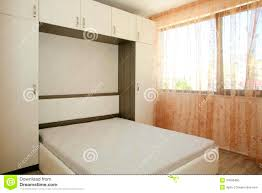 Fitted Bedroom Furniture For Small Bedrooms Bedroom Outstanding Ideas About Fitted Bedrooms Bedroom