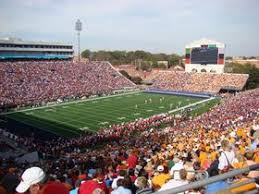 Ole Miss vs Southeastern Louisiana Tickets, Sep 14 in Oxford ...