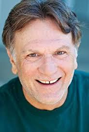 John Edward Ford - IMDb