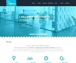 word website templates free food web template word erikhays co