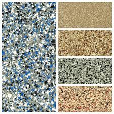 epoxy flooring colors. Epoxy Flooring Colors N