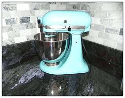 kitchenaid aqua sky vs ice blue aqua sky mixer stand ice or