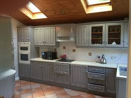 The top countries of supplier is turkey. How To Hand Paint Wooden Kitchen Cupboards Impressions Ie Painting And Decorating In South Dublin