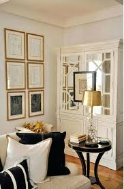 Black and gold furniture Grey Black And Gold Room White Black Gold Room Designed By Winters Via The Black And Gold Black And Gold Black Sheep Clothing Black And Gold Room Black Gold Living Room Ideas Black And Gold
