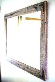 wall mirrors large framed wall mirrors large framed wall mirrors
