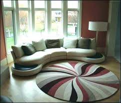 large round rugs 4 foot round rug 4 ft round rug fantastic 4 foot round rug large round rugs