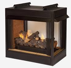 61 most splendid wood fireplace inserts propane ventless fireplace insert wood stove insert gas fireplace rocks