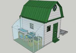 tiny barn house. The Storm Cellar With Pantry Would Be Just Off Front Door To North (away From Greenhouse) And House A Chest Freezer Full Size Tiny Barn