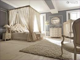 Full Size Of Bedroom:cream Bedroom Furniture Bedroom Storage Romantic  Living Room Design Pictures Of ...