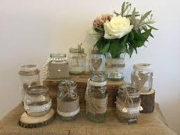 Jam Jar Decorating Ideas Jelly Jar Crafts Kids Preschool Crafts 52