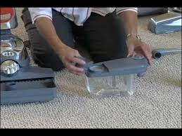 how to attach the kirby vacuum carpet shampooer sentria how to attach the kirby vacuum carpet shampooer sentria