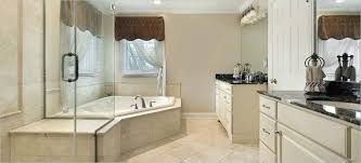 Lovely Bathroom Remodeling Raleigh Nc For Modern Home Designing 40 Impressive Bathroom Remodeling Raleigh