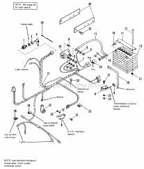 simplicity broadmoor lawn tractor wiring diagram images 5216 simplicity wiring diagrams image wiring diagram engine
