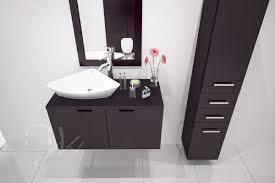 Captivating Floating Bathroom Vanity With Drawers Photo Decoration Ideas