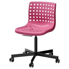home gorgeous desk chairs ikea 9 skalberg sporren swivel chair mayro 0 jpg v 1 outstanding
