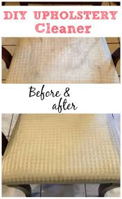 best fabric cleaner for furniture. Get The Stains Out Of Your Furniture With This Simple DIY Upholstery Cleaner. It Only Best Fabric Cleaner For C