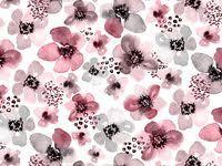 50 <b>Floral pattern</b> wallpaper ideas | <b>pattern</b> wallpaper, wallpaper ...