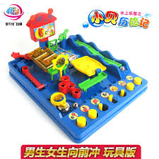 Female baby little princess girls children toys 3-4-5-6 years old 7-8- 10 girl birthday gift 9 USD 18.17] 3-4