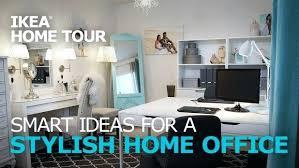 home office organization ideas ikea.  Office Ikea Office Organization Ideas Trendy Home  Design Small Size Inside Home Office Organization Ideas Ikea F