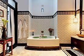 Stunning Wallpaper Borders For Living Room With Ceramic Wall Tiles Borders For Living Room