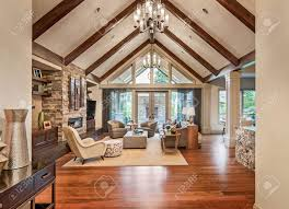 light hardwood floors living room. Perfect Room Light Wood Floor Living Room Hardwood Livingoom Ideas Floors  Decor Dark Designs On Light Hardwood Floors Living Room