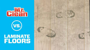 ... Large Size Of Flooring:what To Clean Laminate Floors With Vinegarhow  Shine Can You Vinegar ...